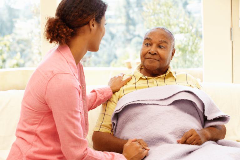 como-funciona-a-aposentadoria-por-invalidez